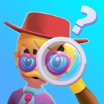 Evidence Master (MOD, Unlimited Money) 1.1.9