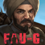 FAU-G Fearless and United Guards   (MOD, Unlimited Money) 1.0.10