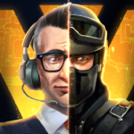 FIVE Esports Manager Game  1.0.24
