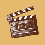 Film? Film. Film! – Guess the movie quiz game (MOD, Unlimited Money) 2.1.0