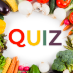 Food Quiz (MOD, Unlimited Money) 5.0.4