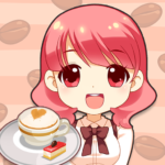 Hello Cappuccino Remastered (MOD, Unlimited Money) 2.1.4