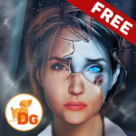 Hidden Objects – Mystery Tales 6 (Free To Play) (MOD, Unlimited Money) 1.0.10