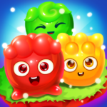 Jelly Beast Blast (MOD, Unlimited Money) 1.9.4