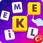 Word Hunter Offline Word Puzzle Game ??   (MOD, Unlimited Money) 2.8.0