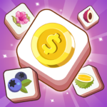 Lucky Tile – Match Tile & Puzzle Game (MOD, Unlimited Money) 1.0.3