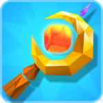 Merge Heroes: The Last Lord (MOD, Unlimited Money) 1.3.2