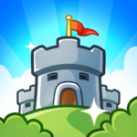 Merge Kingdoms – Tower Defense (MOD, Unlimited Money) 1.1.5879