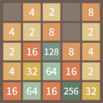 Merge the Number: Slide Puzzle (MOD, Unlimited Money) 1.0.0