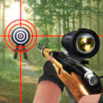 Military Shooting King (MOD, Unlimited Money) 1.4.3