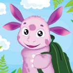 Moonzy for Babies: Games for Toddlers 2 years old! (MOD, Unlimited Money) 1.2.3