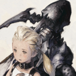 NieR Re[in]carnation (MOD, Unlimited Money) Varies with device