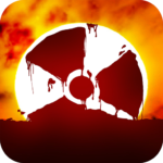 Nuclear Sunset: Survival in post apocalyptic world (MOD, Unlimited Money) 1.3.1