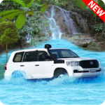 Offroad Jeep Driving 3D: Offline Jeep Games 4×4 (MOD, Unlimited Money) 1.10