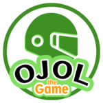 Ojol The Game   (MOD, Unlimited Money) 1.1.2
