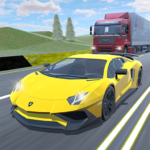 Racing to Car 2 (MOD, Unlimited Money) 2.6