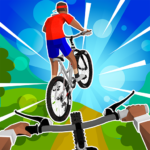 Riding Extreme 3D  1.43
