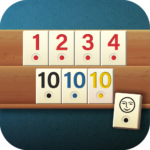 Rummy Offline   (MOD, Unlimited Money) 1.3.3