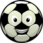 Runner ball, bounce wisely! (MOD, Unlimited Money) 1.2