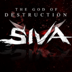 SIVA : MMO RPG   (MOD, Unlimited Money) 1.8.0
