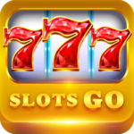 SlotsGo – Spin to Win! (MOD, Unlimited Money) 1.1.4.35
