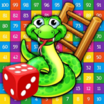 Snakes And Ladders Master (MOD, Unlimited Money) 1.9