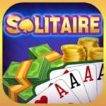 Solitaire Collection Win  1.0.9