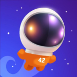 Space Frontier 2 (MOD, Unlimited Money) 1.1.5