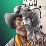 Space Marshals 3 (MOD, Unlimited Money) 1.3.9