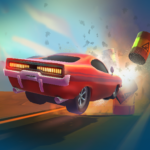 Stunt Car Extreme   (MOD, Unlimited Money) 0.9933