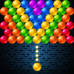 Subway Bubble Shooter – Extreme Bubble Fun Empire (MOD, Unlimited Money) 0.2.4