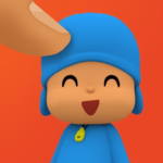 Talking Pocoyo 2 – Play and Learn with Kids (MOD, Unlimited Money) 1.34