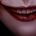The Letter – Best Scary Horror Visual Novel Game (MOD, Unlimited Money) 2.3.3