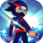 Thrilling Fencing Master (MOD, Unlimited Money) 1.2.4