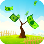 Tree For Money – Tap to Go and Grow  (MOD, Unlimited Money) 1.1.9