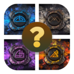 Trivia Reto 4 Elementos (MOD, Unlimited Money) 8.8.3z