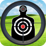 US Army Real Shooting Training (MOD, Unlimited Money) 1.1.8