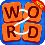 Word Game 2021 – Word Connect Puzzle Game (MOD, Unlimited Money) 2.7