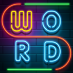 Word Vegas – Free Puzzle Game to Big Win (MOD, Unlimited Money) 1.0.31