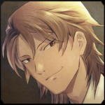 Your Dry Delight (BL/Yaoi game) (MOD, Unlimited Money) 1.9.7
