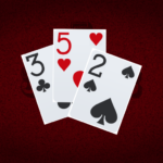 5-3-2 Trump Card Game (MOD, Unlimited Money) 1.1