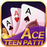 AceTeenPatti (MOD, Unlimited Money) 1.0.0.10