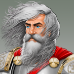 Age of Conquest IV  4.27.288