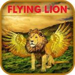 Angry Flying Lion Simulator 2021 (MOD, Unlimited Money) 1.4.4
