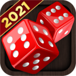 Backgammon Champs – Play Free Backgammon Live Game (MOD, Unlimited Money) 2.1