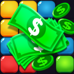 Block Puzzle?: Lucky Game?   (MOD, Unlimited Money) 1.1.2