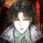 Blood Moon Calling Vampire Otome Romance Game  (MOD, Unlimited Money) 2.0.19