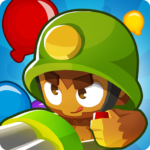 Bloons TD 6  27.3