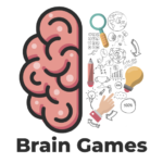 Brain Games For Adults – Brain Training Games (MOD, Unlimited Money) 3.18