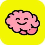 Brain Over Tricky Puzzle  (MOD, Unlimited Money) 1.1.5